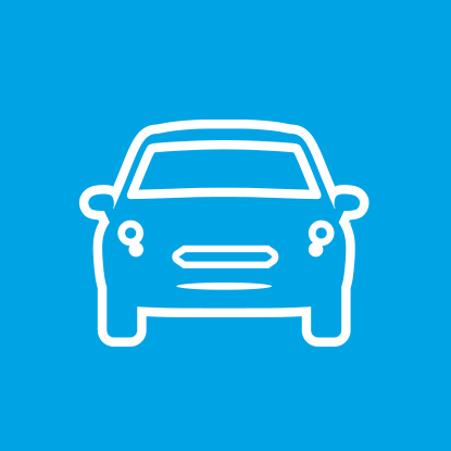 Search New Cars Online